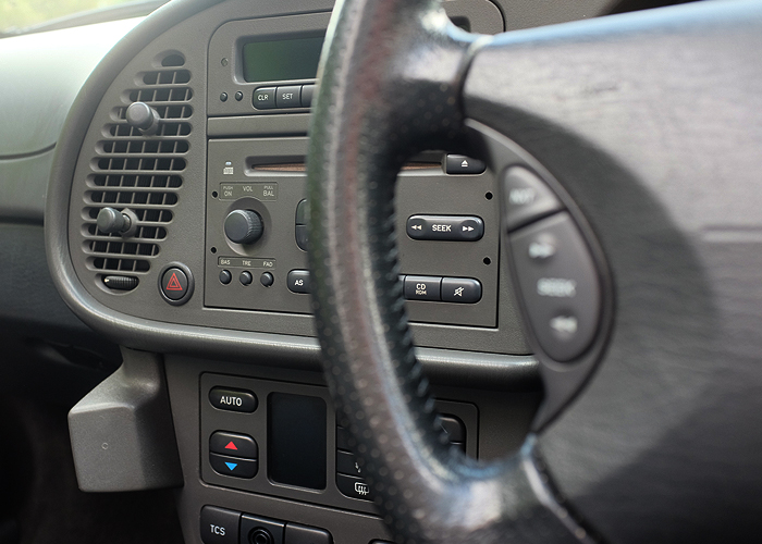 Saab Inside_3