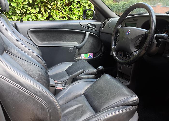 Saab Inside_6