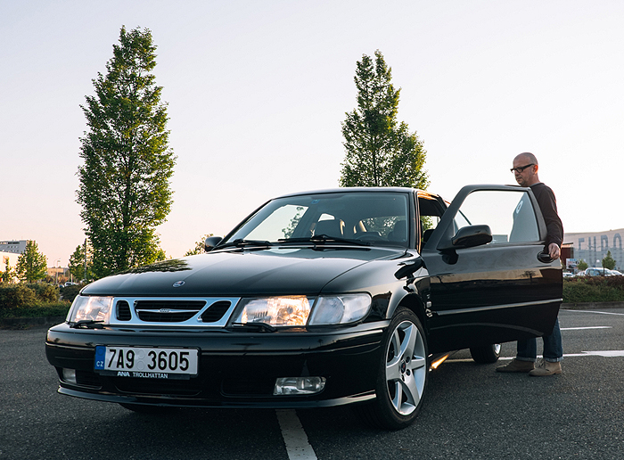 SvsS_Saab Photos 3