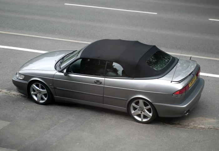SvsS_Super Saab