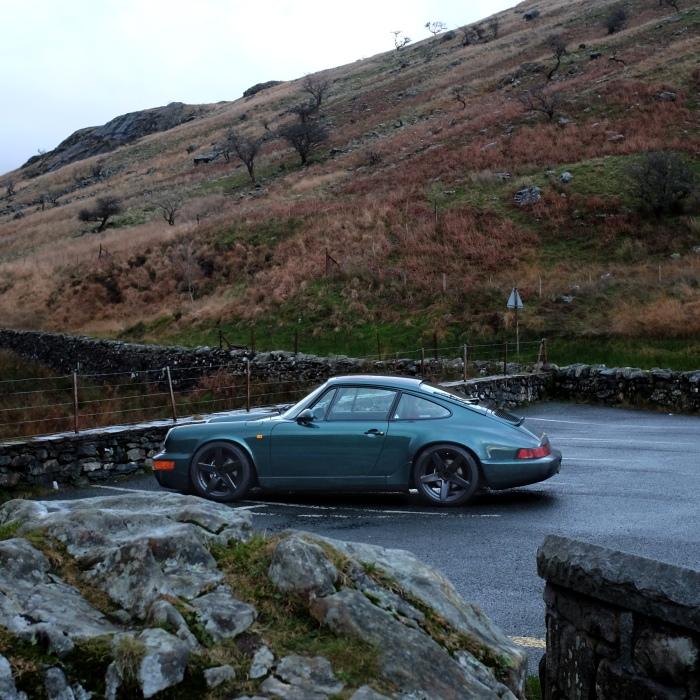 hill-parking-2
